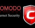 Download-Comodo-Internet-Security-7.0.317799-with-Crack