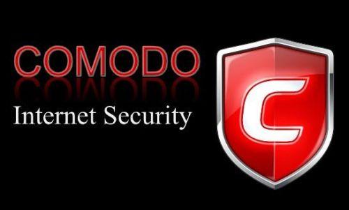 تحميل برنامج Comodo Internet Security 7.0.317799