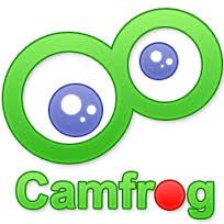 تحميل برنامج Camfrog Video Chat 6.8.398 لغرف الدردشة الأمن