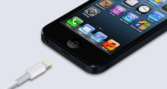 كيف يمكنك شحن iphone  بشكل أسرع،، ثلاث خطوات تساعدك على شحن موبايلك بشكل أفضل وأسرع