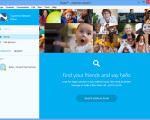 skype_screenshot