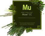 Adobe-Muse-CC-7.4-Build-30-FULL-+-Crack