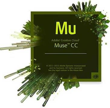 تحميل برنامج Adobe Muse CC 7.4 Build 30 إن كنت تبحث عن الإبداع والجديد