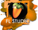 fl_studio_replacement_icon_by_macalleeking-d68sacj