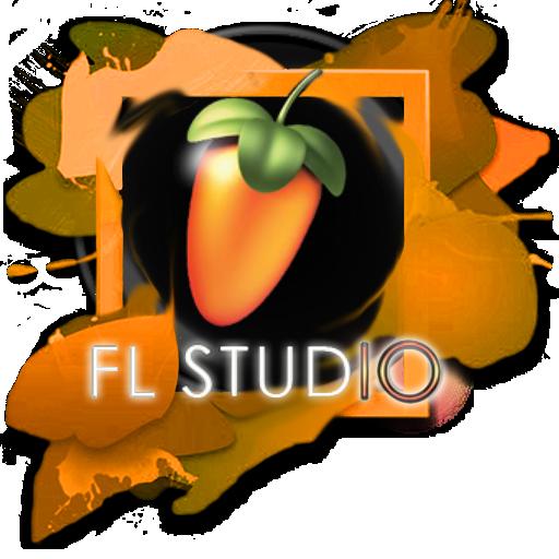 تحميل برنامج FL Studio،،  استوديو المرئي الكامل لخلق الموسيقى الخاصة بك
