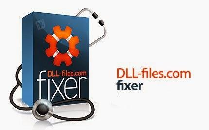 تحميل أقوى برنامج DLL-files Fixer 2.7.72 لإستعادة الملفات المفقودة بالإضافة لفيديو توضيحي لطريقة تنزيل البرنامج