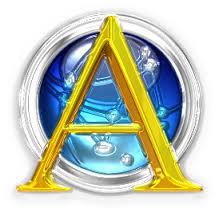 تحميل برنامج Ares Tube الوسيلة الرائعة لتحميل ملفات FLV من مواقع متعددة