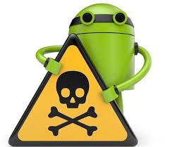 تقرير: ثغرة في أندرويد تُعرّض ملايين المُستخدمين للخطر