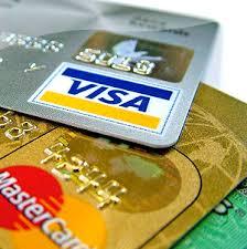 فيزا تطلق نظام لتأمين معلومات بطاقاتها عند الشراء من الإنترنت
