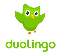 تحميل  تطبيق Duolingo لتعلم اللغات لهواتف الاندرويد