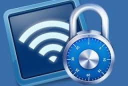 تحميل برنامج Wifi protector لحماية شبكة الويفي من الاختراق و بأحدث اصدار مجاناً