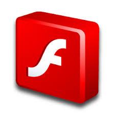 تحميل برنامج  Flash Player 16.0.0.296 (Non-IE  بأحدث إصدار وتعديل 2015 مجانا