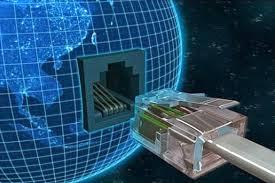 تحميل برنامج  selfish Net v0.2 للتحكم بسرعة الانترنت وحجبه لمن معك في الشبكة