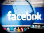 لجنة أوروبية تحذر مستخدمي الإنترنت من انتهاكات فيس بوك للخصوصية