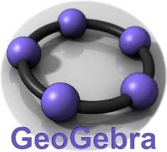 تحميل برنامج GeoGebra للرياضيات المعقدة،، إن كنت تبحث عن برنامج لكتابة المعادلات الرياضية في التفاضل والتكامل والجبر وغيره