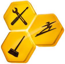 تحميل برنامج TuneUp Utilities عملاق صيانة الكمبيوتر والويندوز