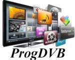 ProgDVB-Pro-7.10.5