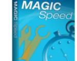 magic-speed-000089206-4