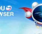 0002-Baidu-Spark-Browser-download