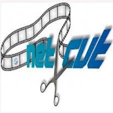 تحميل برنامج Netcut + فيديو يوضح طريقة تحميله وتنزيله على الجهاز (Windows 7,8)