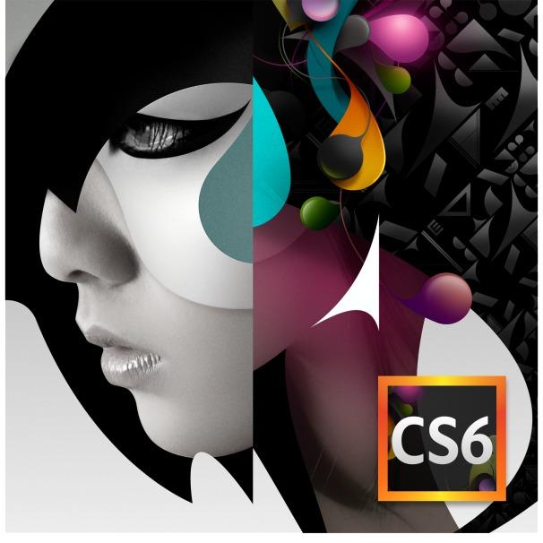 تحميل برنامج  Dreamweaver cs6 لتصميم صفحات الويب والمواقع بشكل احترافي ومميز