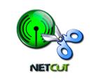 netcut administrar LAN
