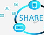 Shareit-for-Laptop-compressed
