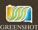 Free Download Greenshot
