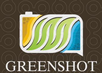 تحميل برنامج  Greenshot 1.2.8.12 بأحدث إصدار 2016،، ألتقط الصور من سطح مكتبك بكل سهولة واحترافية