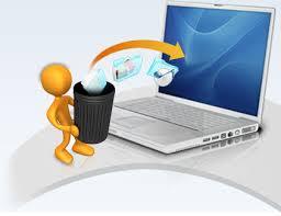 تحميل برنامج Windows-photo-recovery لاسترجاع ملفاتك على الكومبيوتر أو الفلاش ميموري وجميع كروت