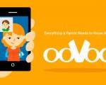 OOVOO-1014x487