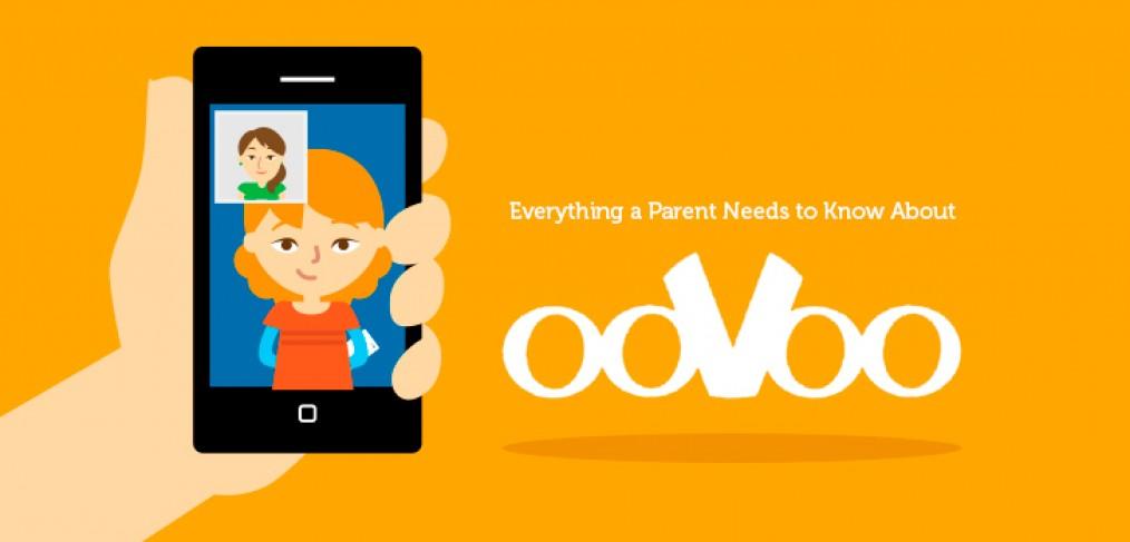 تحميل تطبيق ooVoo لجوالات الأندرويد أفضل تطبيقات المكالمة المجانية لعام 2016