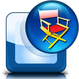 تحميل برنامج CyberLink PowerDirector 14.0 لتحرير الفيديو و تعديلها و التلاعب بها