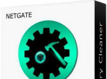 تحميل برنامج Netgate Registry Cleaner لتنظيف الريجستري والملفات الغير مرغوب بها