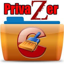 تحميل برنامج PrivaZer3.0.3 لتسريع أداء الجهاز وتنظيفه بأحدث إصدار 2016