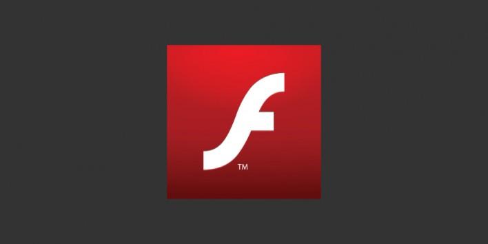 جوجل تخطط لاستبدال في متصفحاتها من فلاش Flash ل HTML5
