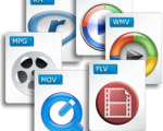 free-video-format-converter-download