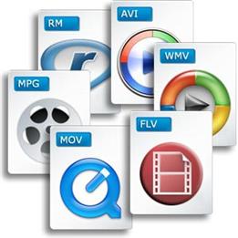 تحميل برنامج2016  Any Video Converter لتحويل جميع صيغ الفيديو لأي صيغة أخرى