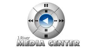 تحميل برنامج مشغل ملفات الملتميديا JRiver Media