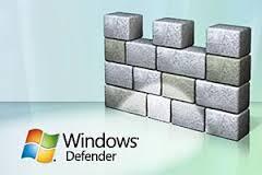 تحميل برنامج Windows Defender الرائع لحماية جهاز الكمبيوتر من النوافذ المنبثقة والعديد من التهديدات