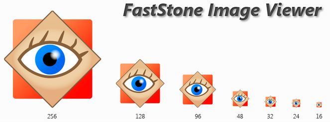 تحميل برنامج FastStone Image Viewer  5.7 المبدع لتحرير الصور  مجانا 2016