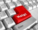 help_button5-1024x824