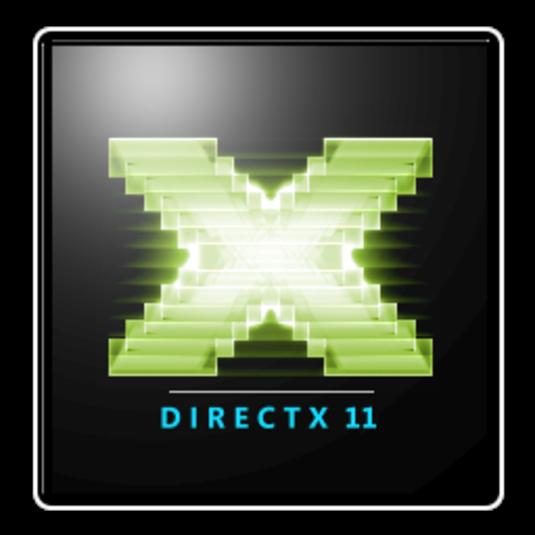 تحميل برنامج DirectX 11.2 بأحدث إصدار 2016