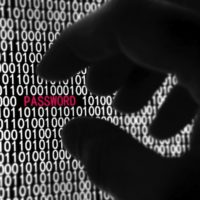 computer_password_-_security_breach-1024x682-1