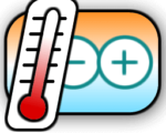 core-temp-icon-free-download