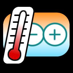 تحميل برنامج Core Temp 1.4.1.5 for Windows الرائع لحماية جهازك من ارتفاع درجات الحرارة 2016