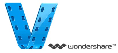 برنامج تحويلات الفيديو الرائع  Wondershare Video Converter Ultimate 8.7.2
