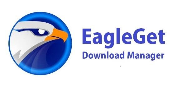 تحميلبرنامج 2016 EagleGetالرائع لتحميل الملفات عبر الانترنت