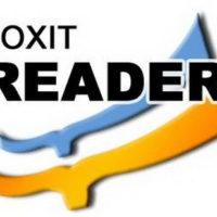 foxit-reader-logo