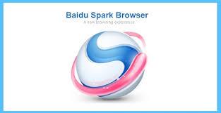 تحميل متصفح Baidu Spark Browser 43.23.1000.476 الأسهل والأسرع